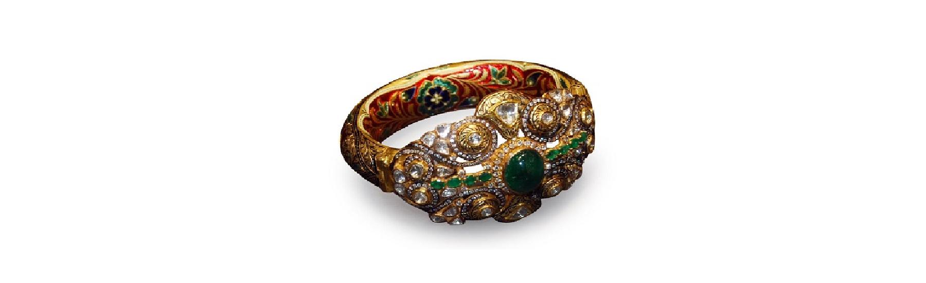 Jewelry by KK Jewels